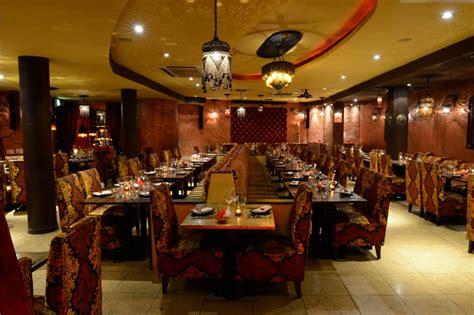 levant bar marylebone london restaurant bar reviews