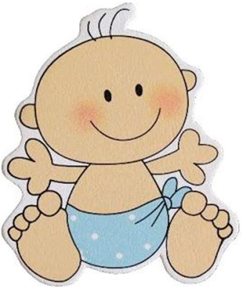 imagenes de bebes vulgares im 225 genes y fondos para decoraciones de beb 233 s ideas y