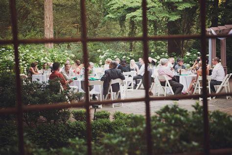 Leach Botanical Garden Wedding Wonderful Leach Botanical Gardens Portland Leach Botanical Gardens Wedding Gardensdecor