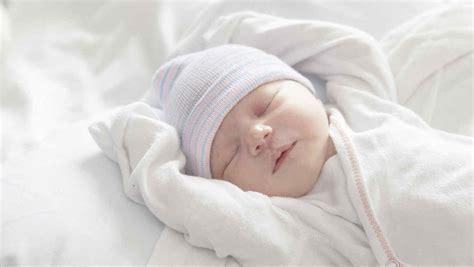 cuantos dias el bebe recien nacido empieza a ver auto design tech 5 cosas que el pediatra querr 237 a que supieras sobre los