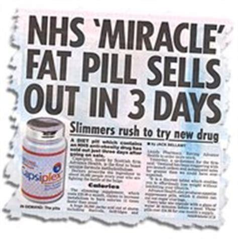 best weight loss pills reviews 2011 the secrets to turboslim chronoactive weight loss pills diet plans