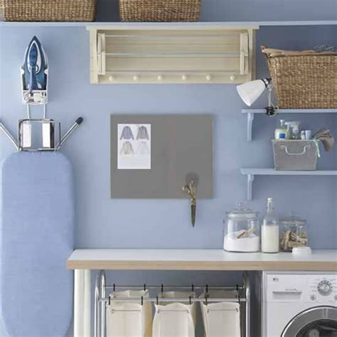Laundry Room Decorating Accessories Laundry Room Decoration Ideas The Cave