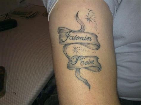 tattoo arm cool cool arm tattoo design for women tattooshunt com
