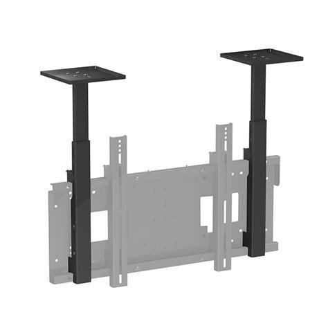 Shelf Lift by Hi Lo 174 Screen Lift Speaker Shelf Loxit Limited