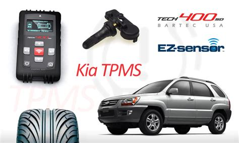 kia tpms light kia tpms kia tpms tools i kia tire pressure monitoring