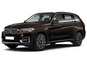 Bmw X7 2016 Bmw X7 2016 Reviews Prices Ratings With Various Photos