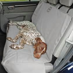 Car Seat Protection Covers Dogs Car Travel Accessories Petego Car Seat Protector
