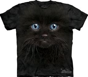 Kaos Fashion Animals 16 Oceanseven cat shirts