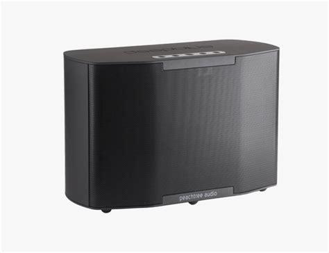 best hifi speakers updated for 2017 5 best hi fi bluetooth speakers