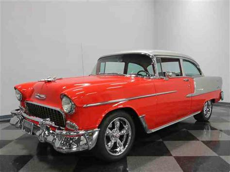 55 chevrolet bel air classifieds for 1955 chevrolet bel air 139 available