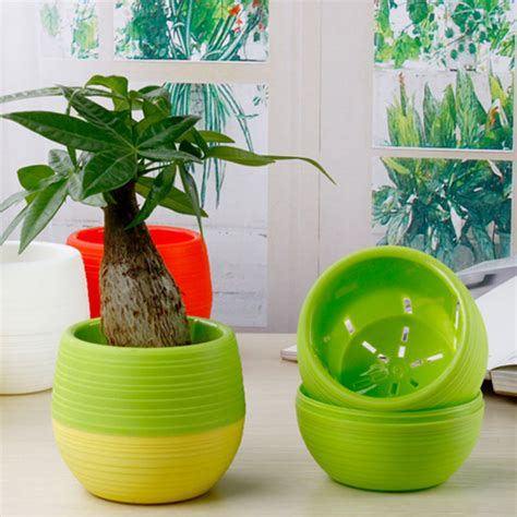 buy plant pots online buy wholesale swan planter from china swan planter