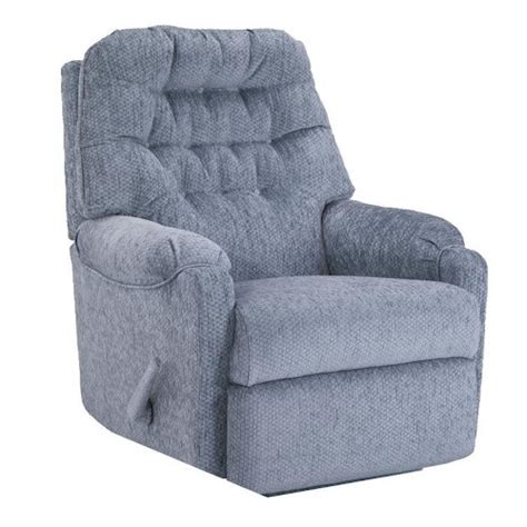 Best Swivel Recliner by Best Home Furnishings Recliners Swivel