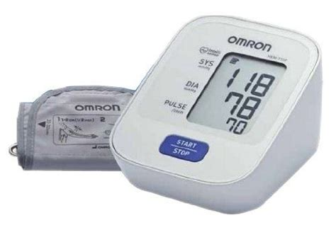 25 answers which blood pressure monitor is best for