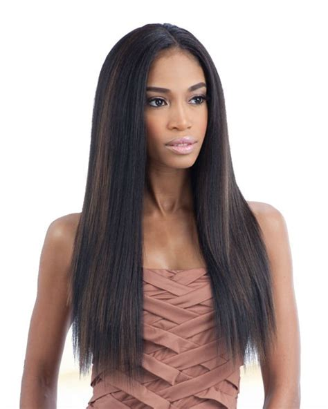 hairstyles for straight black girl hair 21 great layered hairstyles for straight hair 2018