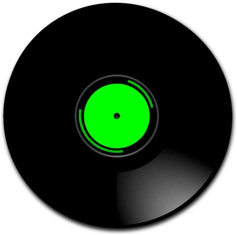 Piringan Hitam Vinyl Comets On Avatar lfrecords clip at clker vector clip royalty free domain