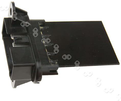 jeep kj blower motor resistor car heater module blower motor resistor for jeep kj 02 07 ebay