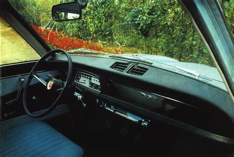 peugeot 206 convertible interior 100 peugeot 206 convertible interior peugeot 206