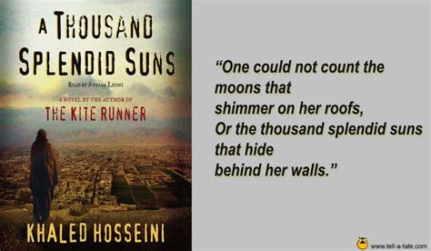 what are some themes in a thousand splendid suns book review a thousand splendid suns by khaled hosseini