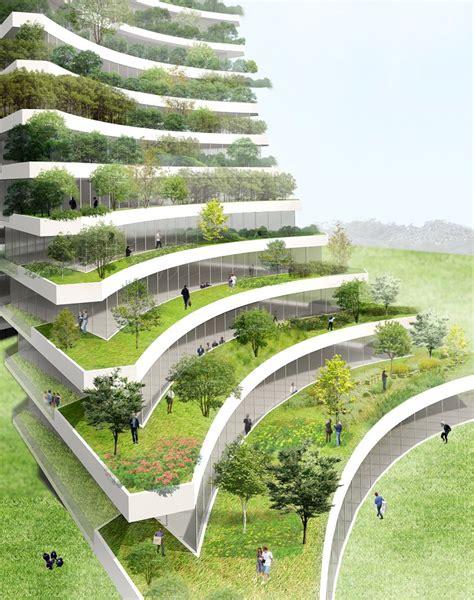 gateway garden center