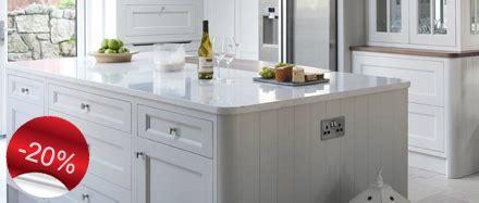 Küchenarbeitsplatte Granit Preis by K 252 Chenarbeitsplatten Preise Dockarm