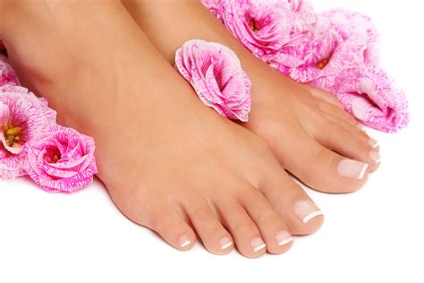 perfect pedicure tips for the perfect pedicure footfitter