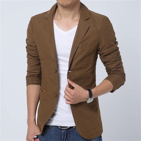 latest design in jacket mens latest blazers fashion ql
