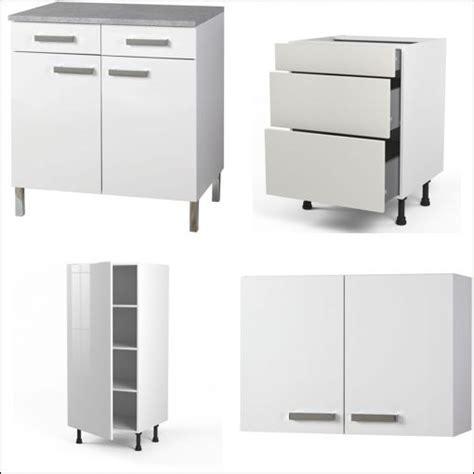 Charmant Meuble De Cuisine Ikea D Occasion #5: meubles-blanc-cuisine.jpg