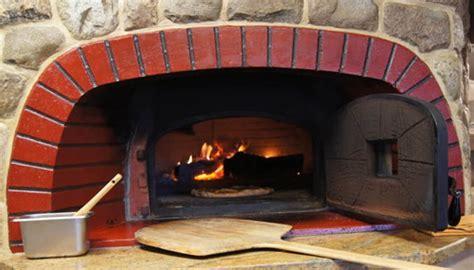 forni fiore progettazione forni per pizza prefabbricati di fiore