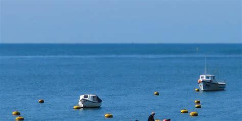 yacht boat hire uk motor boat hire cornwall impremedia net