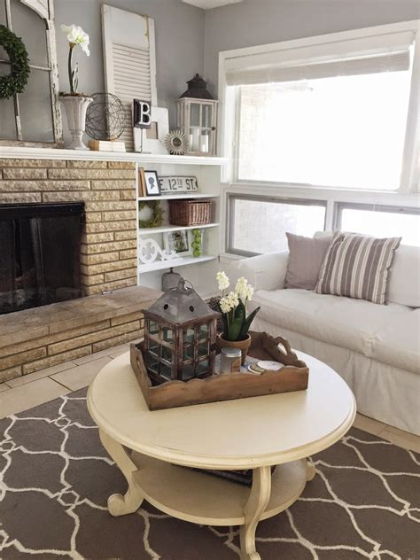 what is joanna gaines decorating style myideasbedroom