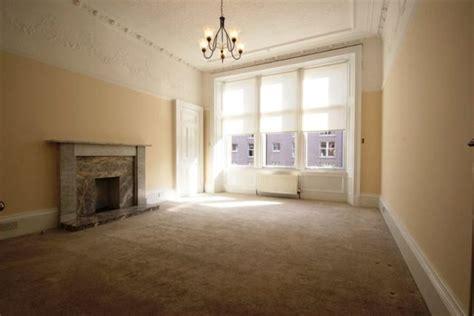 three bedroom flat glasgow 3 bedroom flat to rent in hyndland road glasgow g12