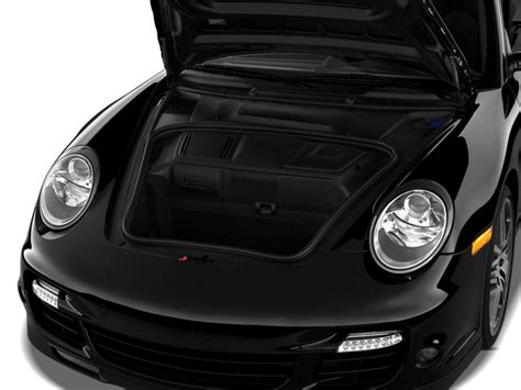 porsche trunk image 2012 porsche 911 2 door cabriolet turbo trunk size