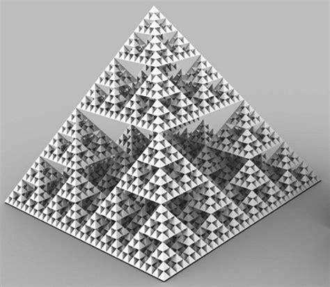 imagenes de fractales matematicas la geometr 237 a fractal una matem 225 tica din 225 mica biblioteca