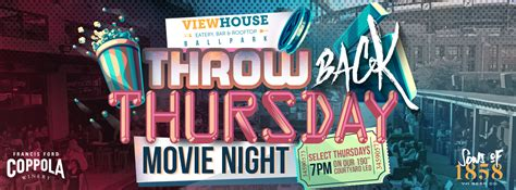 throwback thursday s day gift throwback thursday ferris bueller s day viewhouse