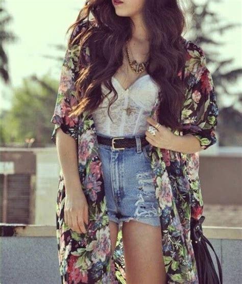 Buy Duvet Covers Blouse Kimono Denim Shorts Bralette Cute