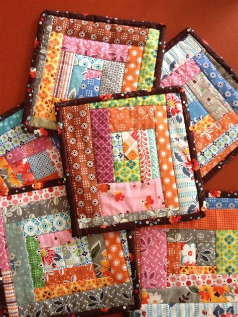 Sewing Patchwork Quilts - best 25 quilting ideas on baby quilt patterns