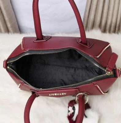 Harga Tas Wanita Merk Givenchy tas wanita givenchy 2008b nt harga dan model