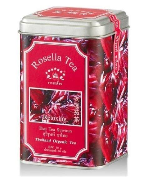 Premium Thai Tea 17 best images about rosella benefits on the jellies lower blood pressure and health