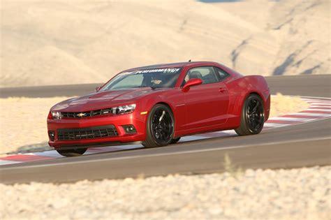 2015 chevy ss camaro ultimate track camaro ss chevy performance gm