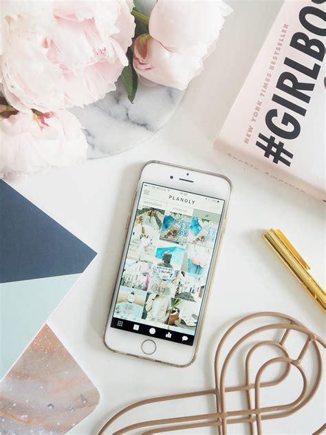 themes for instagram iphone 4 of the best instagram planning apps now vsco sucks