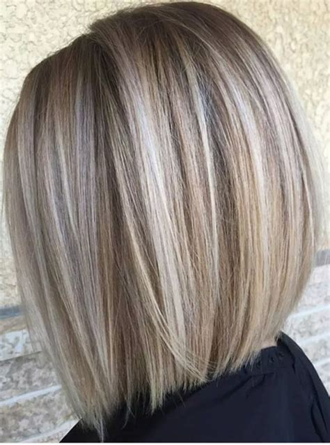 light silky keri hilson straight blonde medium length remy human best 25 medium blonde haircuts ideas on pinterest hair