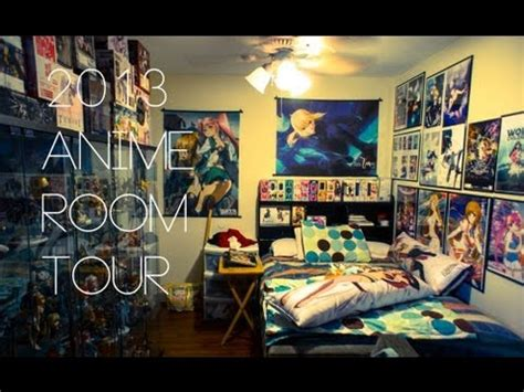 Cool Guys Room Designs