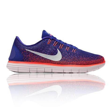 distance running shoe nike free run distance running shoes sp16 50