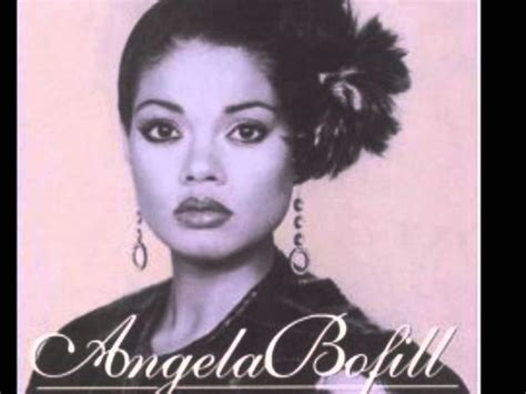 Angela Macuga Also Search For Angela Bofill Net Worth 2018 Awesome Facts You Need To
