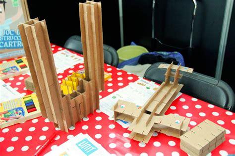 handbox craft lovers comunidad diy tutoriales y kits para juego de carton craft infantil y deco handbox craft