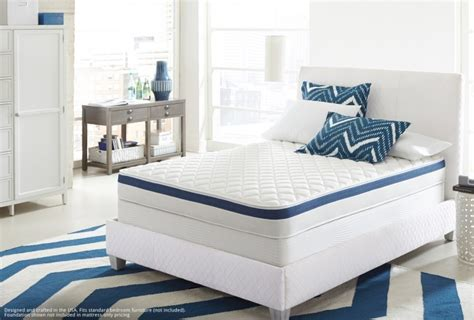 g10 adjustable beds by comfortaire equivalent to sleep number beds