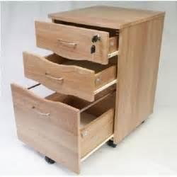 wood filing cabinet locking drawers hitez comhitez com