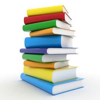 print a picture book la connaissance le graal d un service client cross