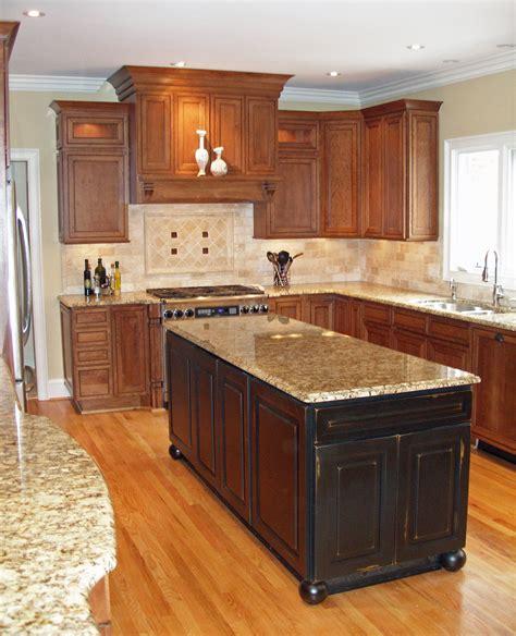 custom kitchen cabinets charlotte nc 100 custom kitchen cabinets charlotte nc custom