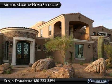 pic of homes arizona luxury homes arizona mansions luxury real